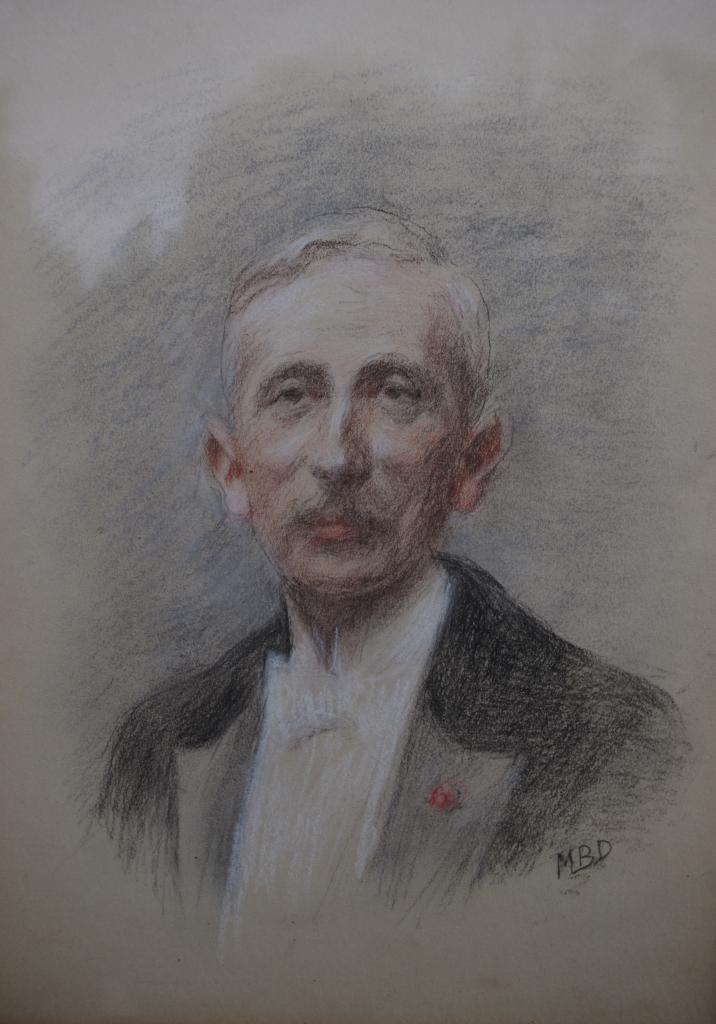 François Balleyguier
