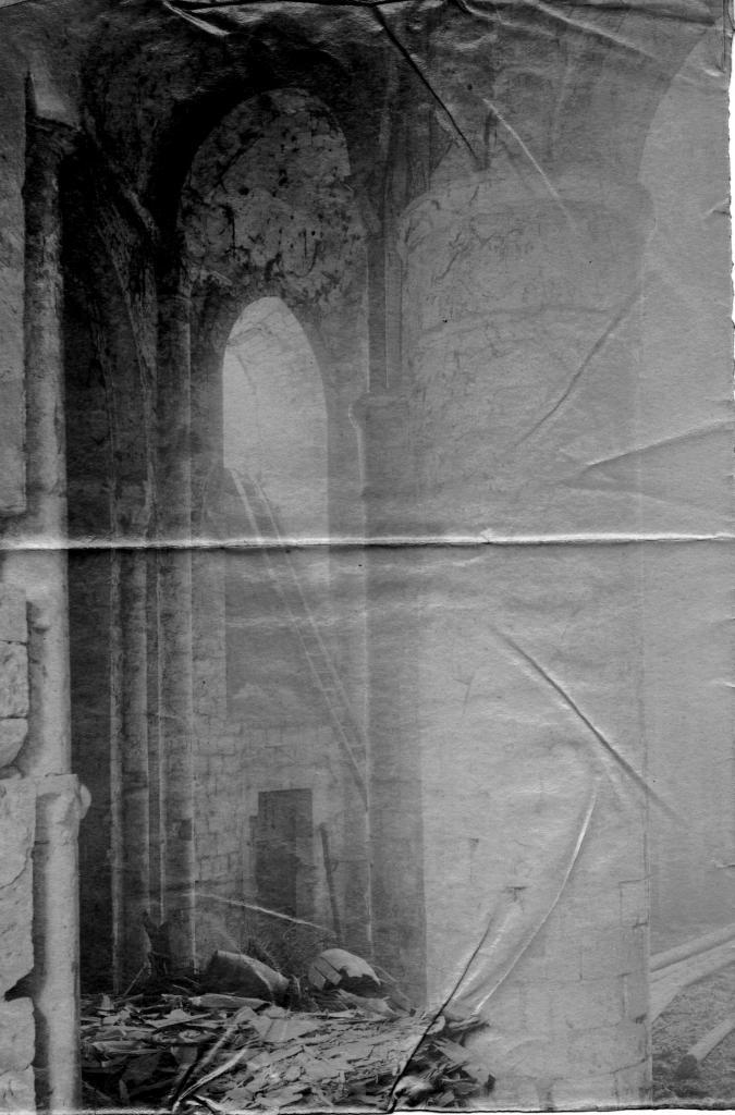 intérieur photo (1889 ?)