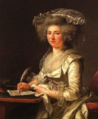 madame-roland