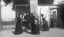 1894 sept visite1